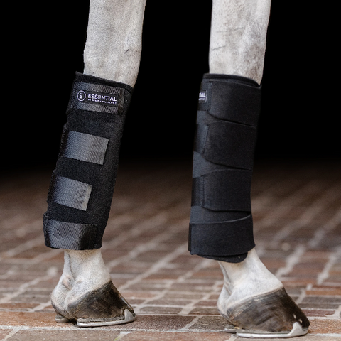 EquiFit™ Essential Cold Therapy Tendon Boots