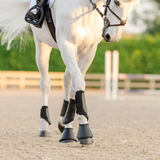EquiFit™ Essential Everyday Front Boots