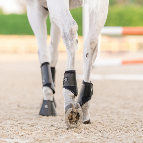 EquiFit™ Essential Everyday Hind Boots