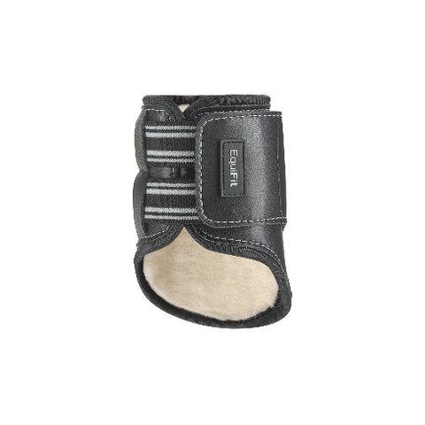 EquiFit™ MultiTeq Hind Boot With SheepsWool Lining