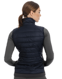 Horseware Ireland Winter Hybrid Vest