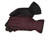 Kerrits Hand Warmer Winter Glove