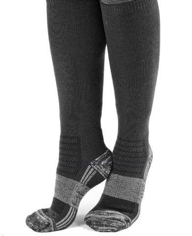 Ovation Merino Pro Wool Sock