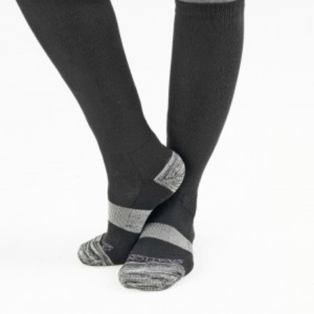 Ovation Worlds Best Boot Sock