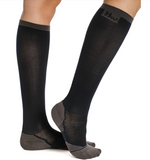 Horseware Ireland Winter Tech Sock