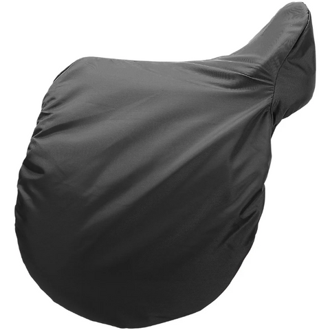 Centaur H2O Dressage Saddle Cover