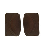 Wintec Flexibloc Pair - Jump Rear