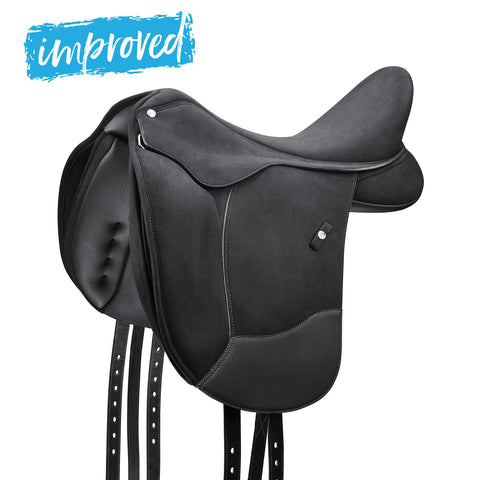 Wintec Pro Dressage Saddle