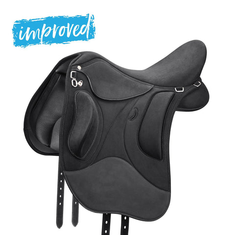 Wintec Pro Endurance Saddle (with HART)