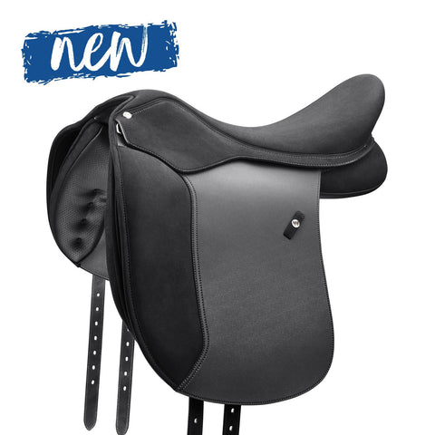 Wintec Pro WIDE Dressage Saddle