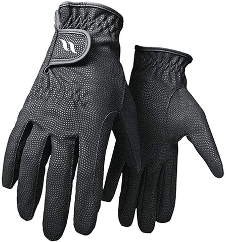 Back On Track Unisex Riding Glove