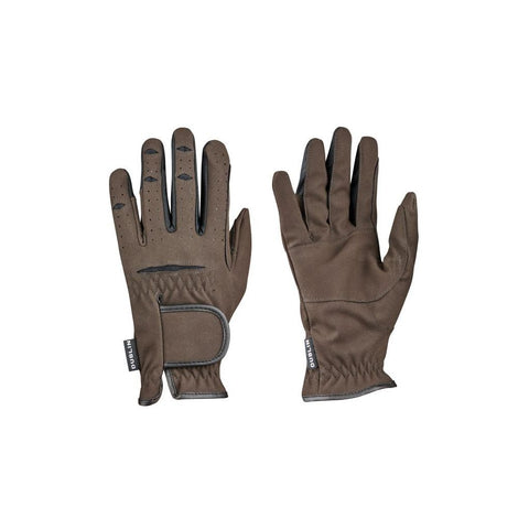Dublin Women's Mighty Grip Glove