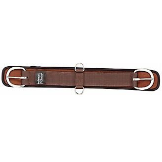 Tough 1 Mini Western Cinch