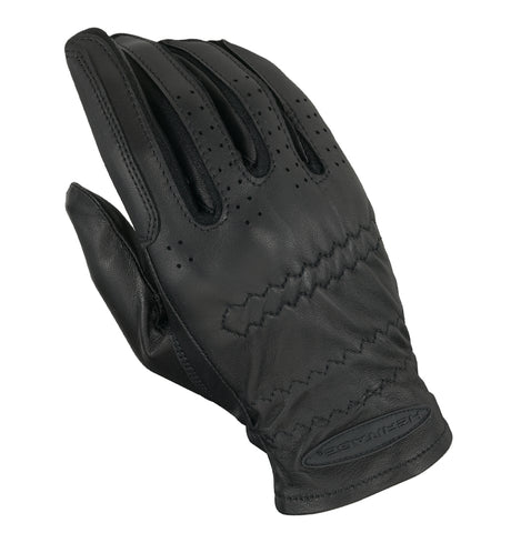 Heritage Pro Fit Show Glove