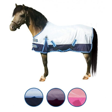 Centaur Pony Fly Sheet