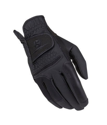 Heritage Pro Competition Show Glove