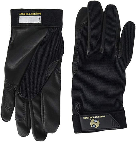 Heritage Unisex Performance Gloves