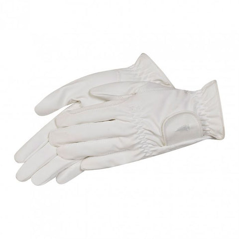 Kerrits Unisex Thin To Win Glove
