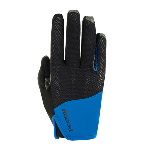 Roeckl Lynn Women's Grip Glove