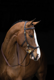 Horseware Ireland Rambo Micklem Multi Bridle
