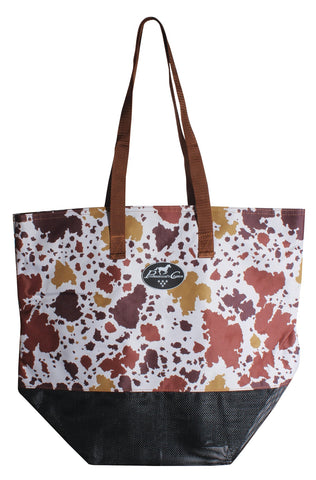 Professionals Choice Large Tote