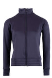 Montar Ines Functional Full Zip Jacket