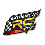 Extreme RC World