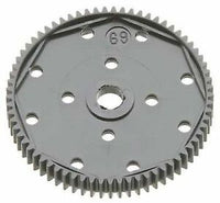 Team Associated ASS9648 69T 48P Spur Gear B4/T4
