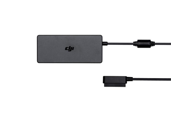DJI Mavic Part11 AC Power Adapter (without AC cable)