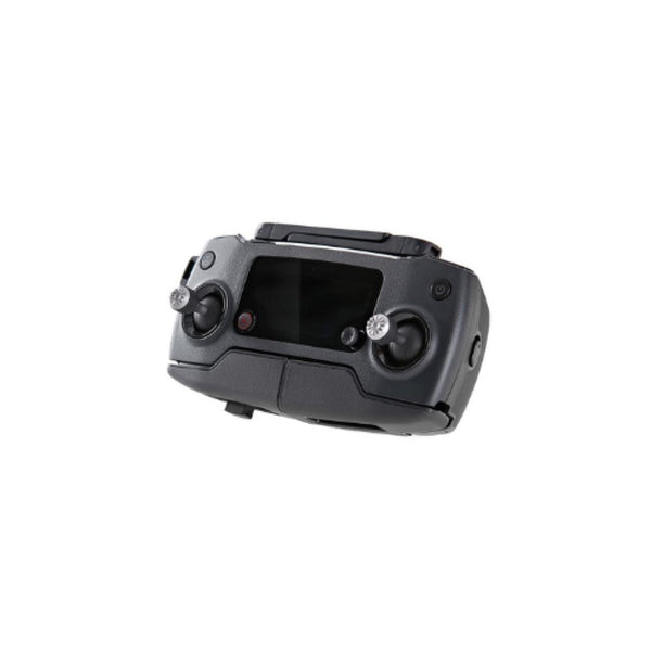 DJI Mavic Part37 Remote Controller