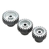 ERCW Kit T22/T24/T26 Motor Gear Set