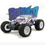 FTX FTX-5530 Bugsta Brushed RTR 1/10 4WD