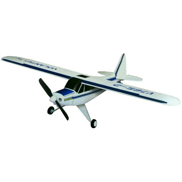 FX Super Cub Brushless RTF