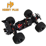 HobbyPlus Ravage ST 4x4 1/10th BLS