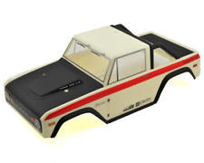 HPI 1973 Ford Bronco Body - Painted