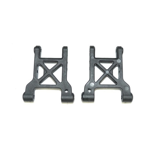 VRX 10401 Front lower susp arms 2pc (FTX6581)