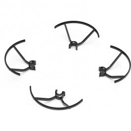 DJI RYZE Tello Part 3 Propeller Guards