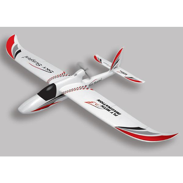 Skyangel Sky Surfer 1400mm RTF