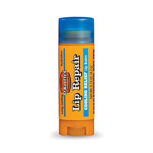 O'KEEFFE'S LIP REPAIR COOLING RELIEF 4.2GM