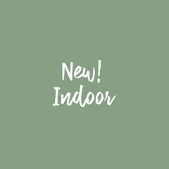 Indoor new