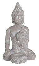 B.Buddha Enlightened L16W14H28