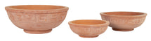 Portly WW. Aztec Bowl S3 D30/49H10/20