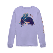 Hand in Hand Long Sleeve