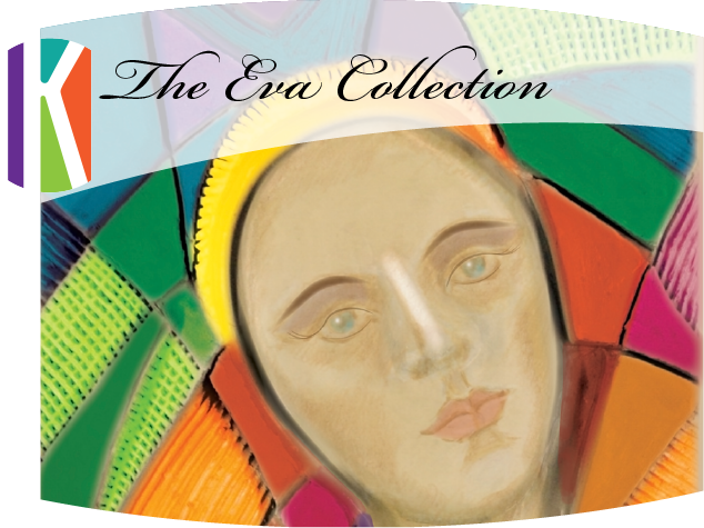 The Eva Collection