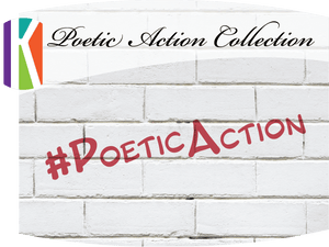 The Poetic Action Collection