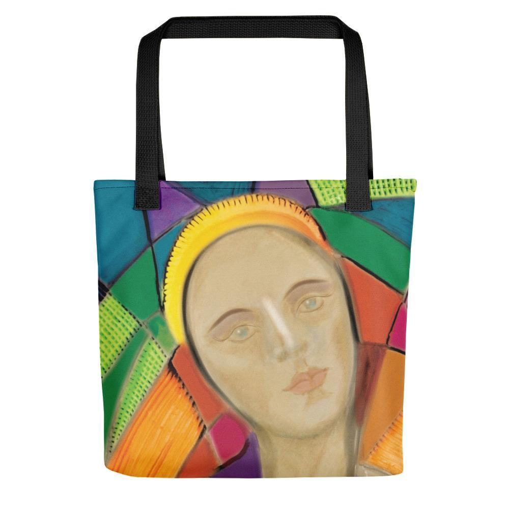 Default Title Eva Model Tote bag Kadance Shop