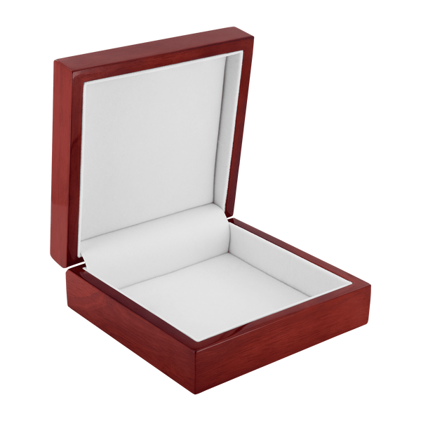 Jewelry Box Percival World | Jewelry Box teelaunch