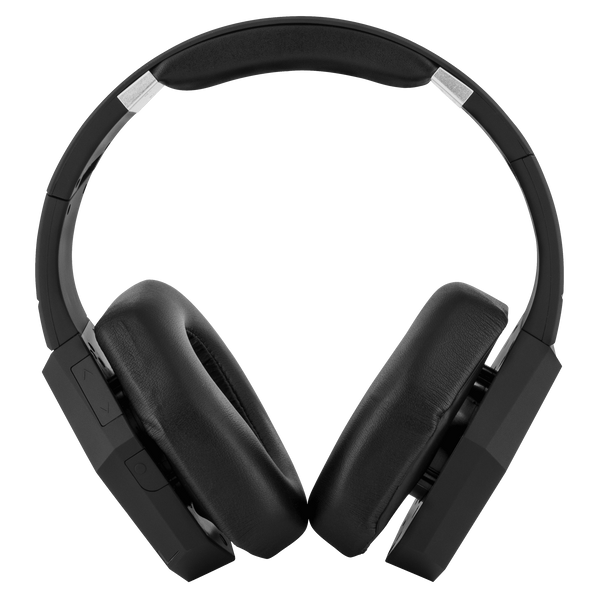 Headphones Percival World | Wrapsody™ Bluetooth Headphones teelaunch