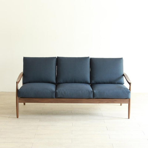 We love homes EPICE SOFA 3P