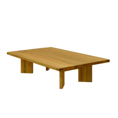 HIMUKA (LOW) TABLE - livealifehome